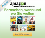 Amazon_Prime instant video_Logo