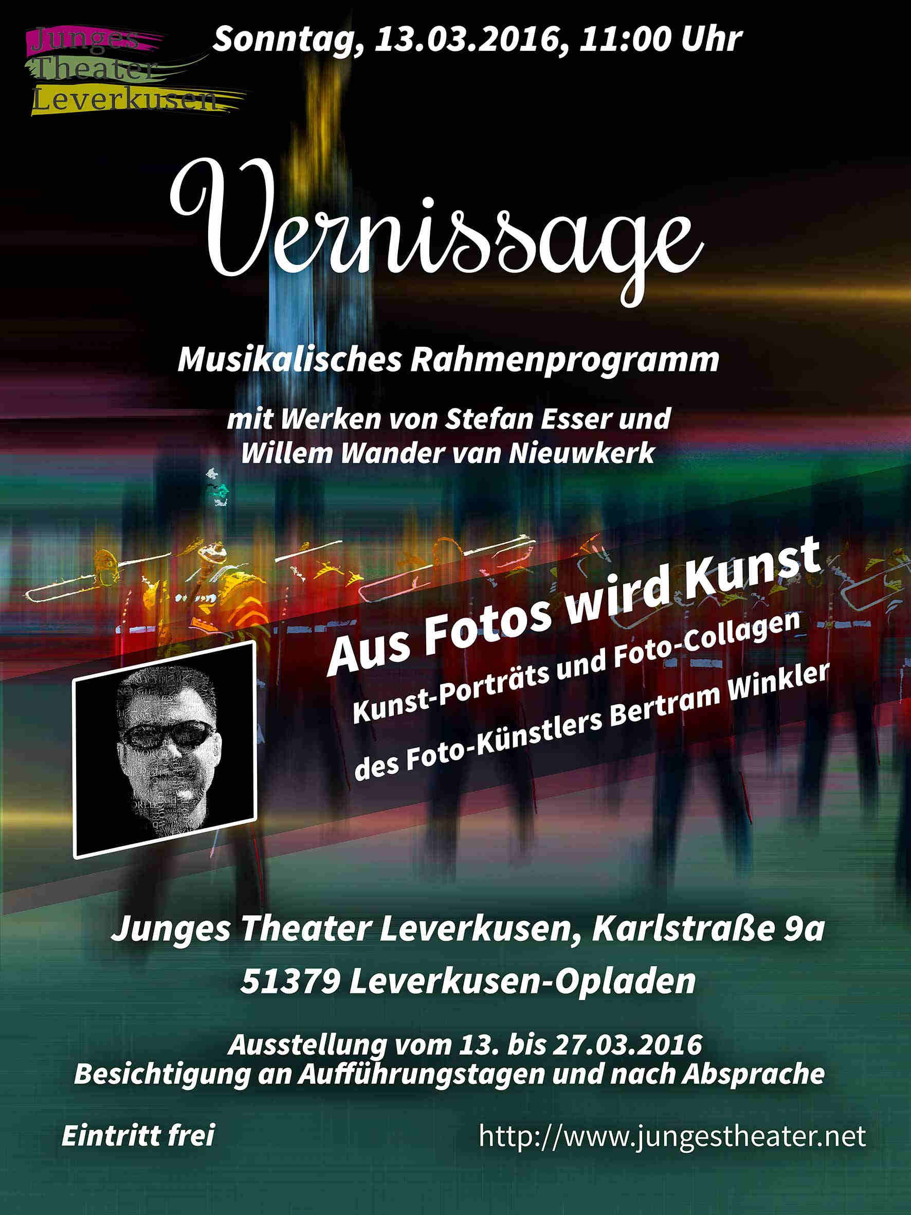 Junges-Theater_Web-G